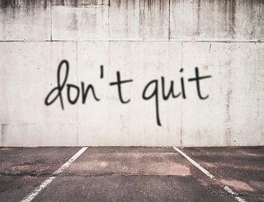 dont_quit1.jpg