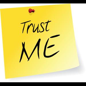 TRUST ME!!!!!!!