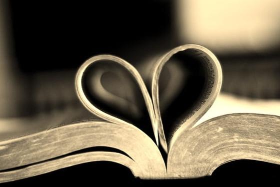 Continue in Love...