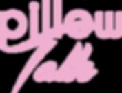 Pillow Talk Pink.PNG