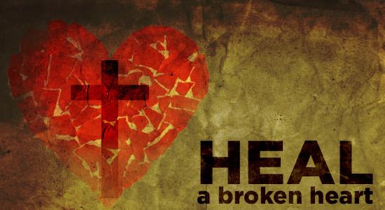 Beyond Broken Dreams...
