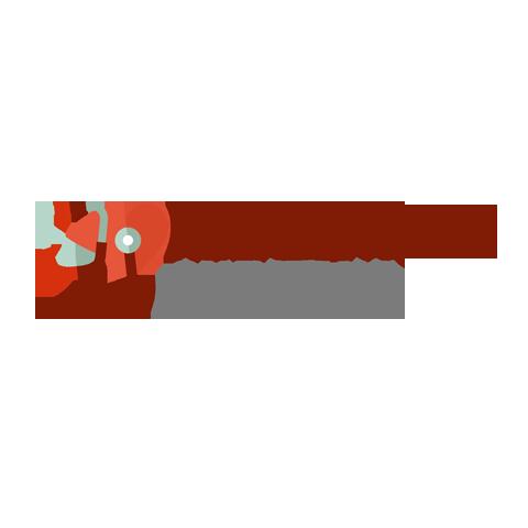 Relationship Check...