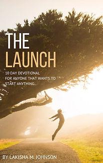 The Launch .JPG