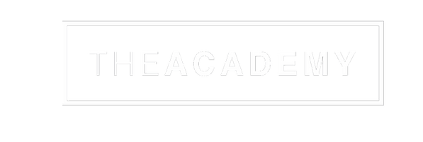 logo_theacademy1-12_edited.png