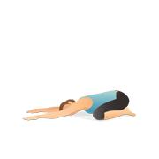 Yoga and Headaches