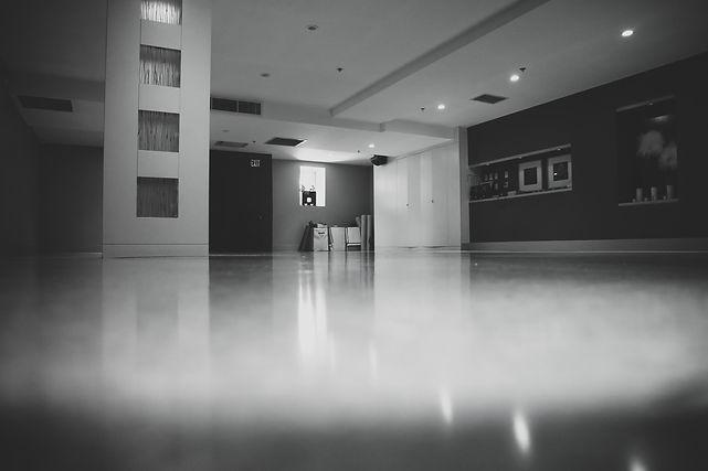 Heavens_Facility-012 (4).jpg