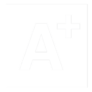 logo_theacademy1-16.png
