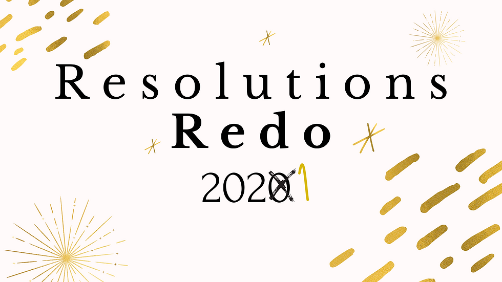 Banner 2021 Resolution Redo .png