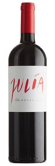 Cuvée Julia 2015