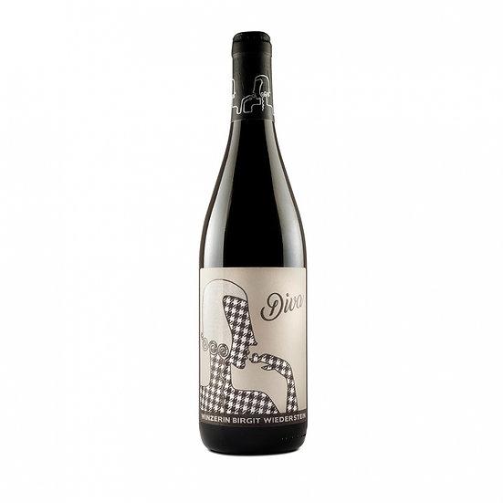 DIVA Pinot Noir 2017