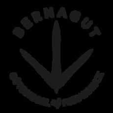 berna_gut_logo_fin_tranparent_bg_black.p