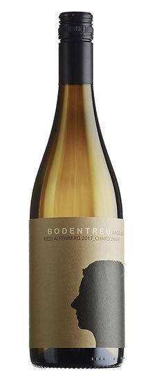 Bio Chardonnay Ried Altenberg 2017