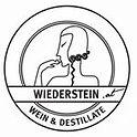 logo_wiederstein.jpg