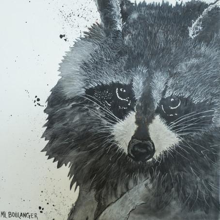Wildlife #4