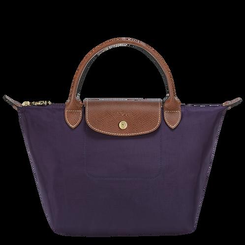 sac porté main S