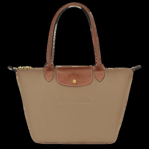 sac porté épaule S