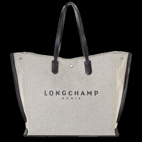 sac shopping XL