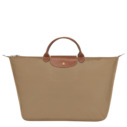 sac de voyage L
