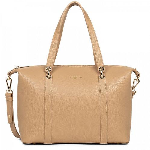 Grand sac à main