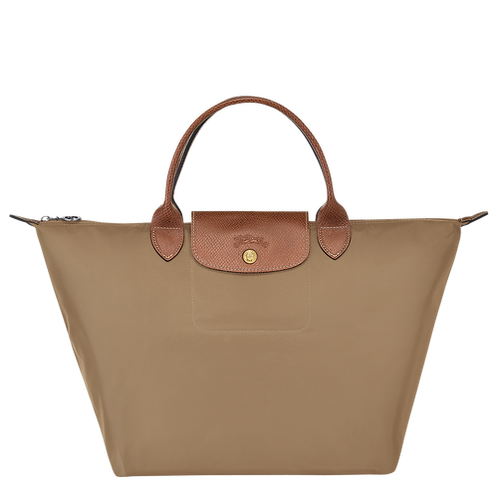 sac porté main M