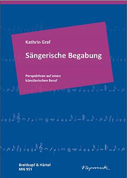 publikation.png
