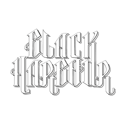 black harbour dlogo clear.png