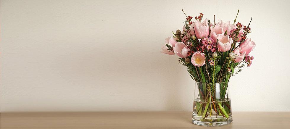 Flower%20bunch%20surpresa%20banner_edite