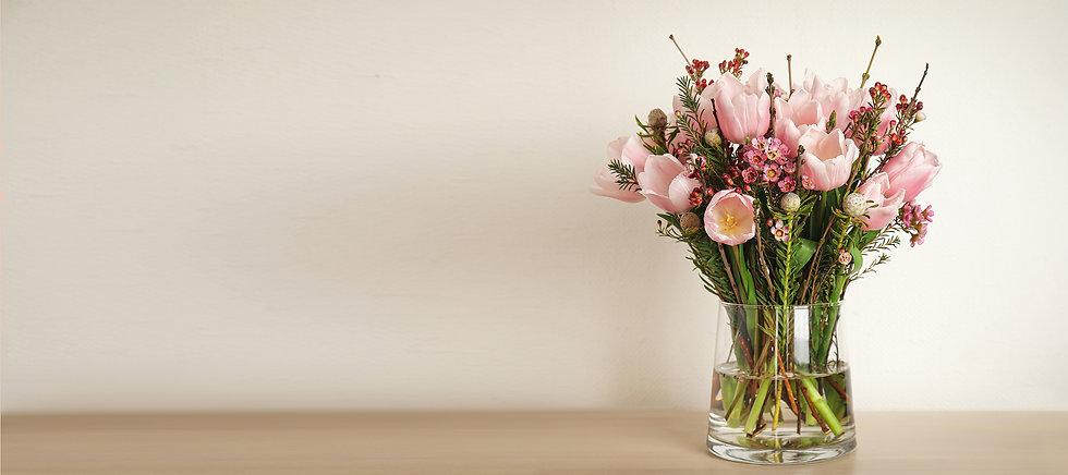 Flower bunch surpresa banner.jpg