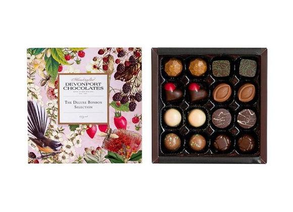 Devonport Chocolates - Deluxe Selection
