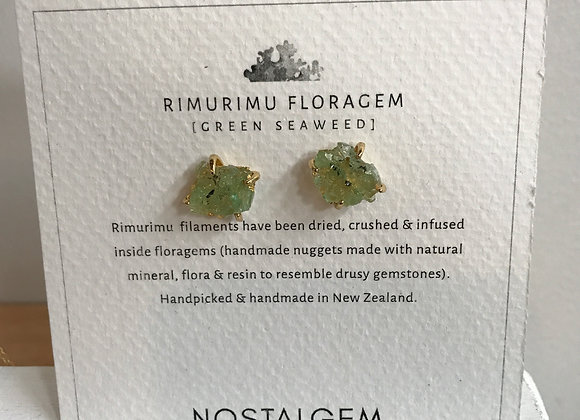 copy of Forget-Me-Not Earrings