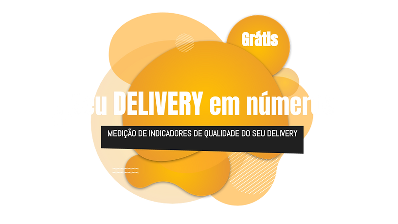 Delivery Freemium (1).png