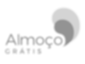 grayscale logo.png