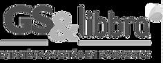 GSLIBBRA-FINAL copy.png