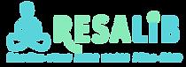 logo resalib
