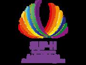 logo-syndic-FINAL-e1454320654380-150x112_2021.png
