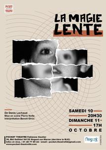 Lamagielente_affiche (1).jpg