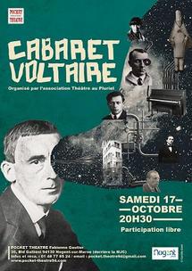 Cabaret_voltaire..jpg