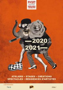 Saison 2020_2021
