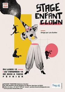 Stage_clown_affiche.jpg