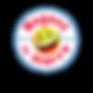NSM_LogoQuadri-BaselineNoir.png
