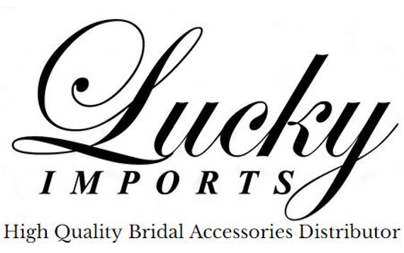 Lucky Imports.JPG