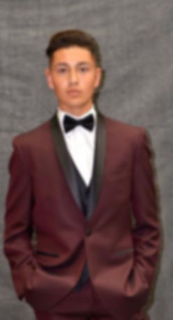 Tuxedos1.jpg