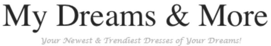 My Dreams & More_edited.jpg