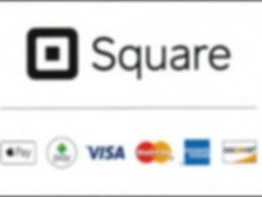 squarepayment-300x209.jpg