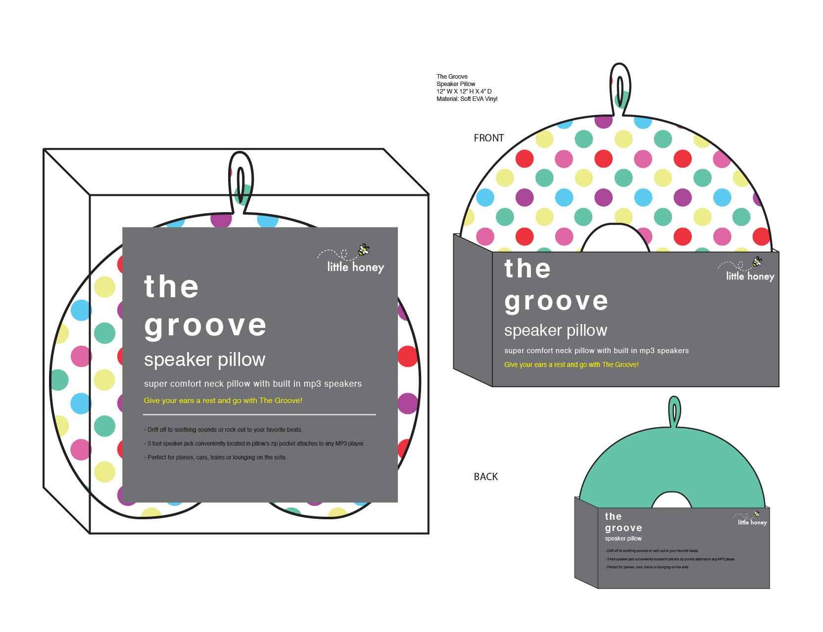 packaging_pg3.jpg