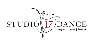 Studio 17 Dance - LOGO - jpeg.jpg