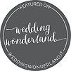 wedding wonderland.png