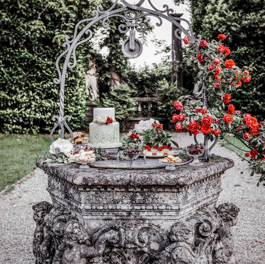 Romantic_Garden_Elopement_Italy_Loryle_Photography_088