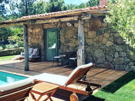Un petit coin de paradis en Corse du Sud, ça vous dit ?