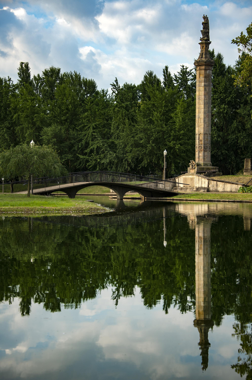 SOLDIERS' MONUMENT_lake_Elizabeth